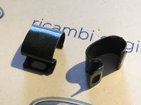 Ford Granada MK3 New Genuine Ford headlamp clips